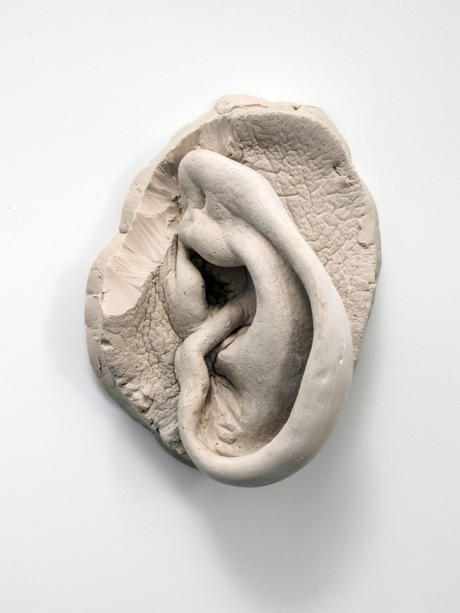 Robert Gober (American, born 1954) '