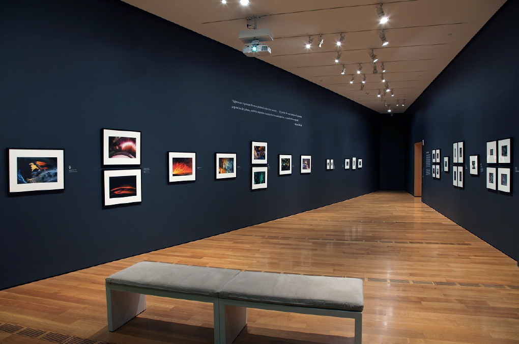 an analysis of the museum of art in atlanta Atlanta art conservation center the atlanta art conservation center  is a nonprofit member consortium providing conservation services to museums,.