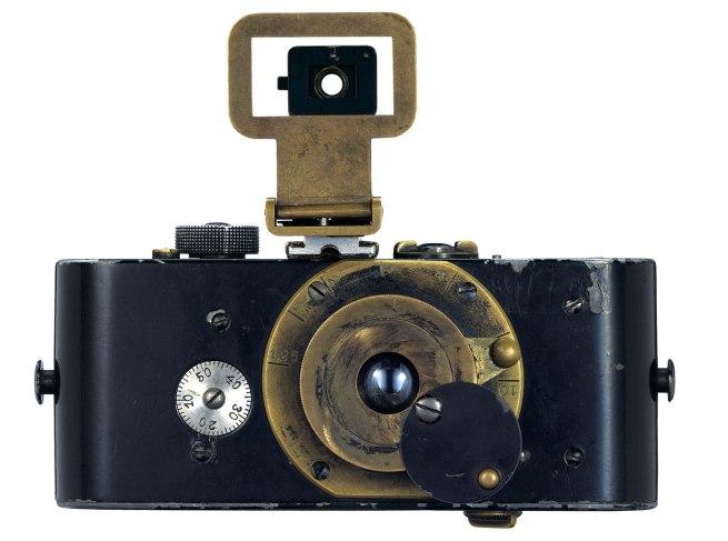 'Ur-Leica' 1914