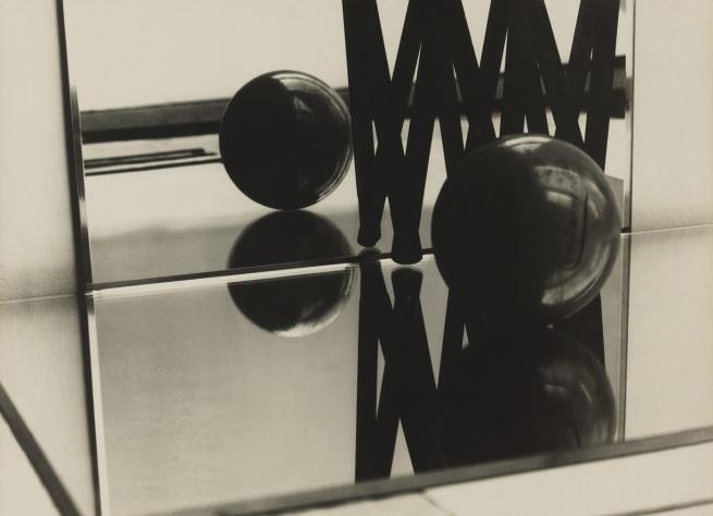 Florence Henri. 'Composition' 1928