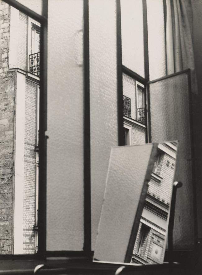Florence Henri. 'Fenêtre [Window]' 1929