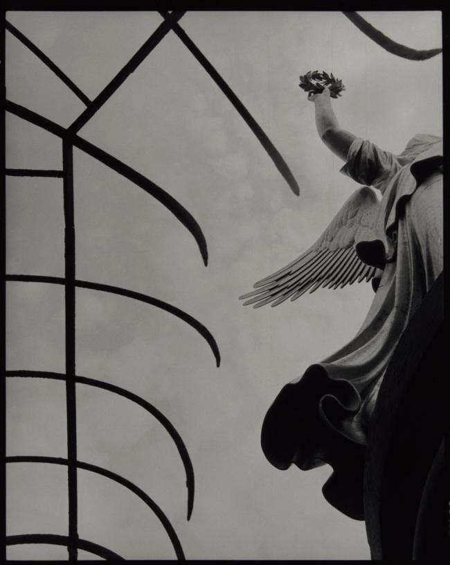 John Gossage. 'Untitled' 1982/89, printed 2003-06