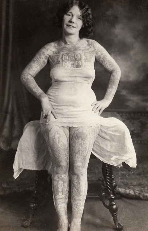 Lady Viola (1898-1977) Nd