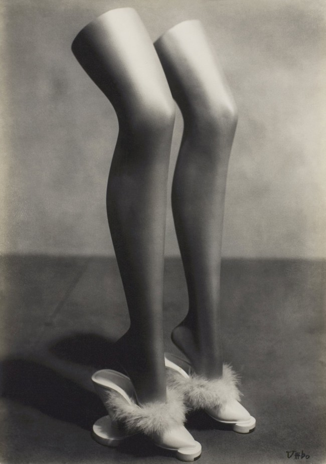 Umbo (Otto Umber). 'Untitled' 1928