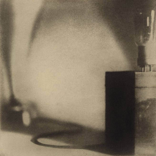 Jarislav Rössler. 'Untitled' 1924