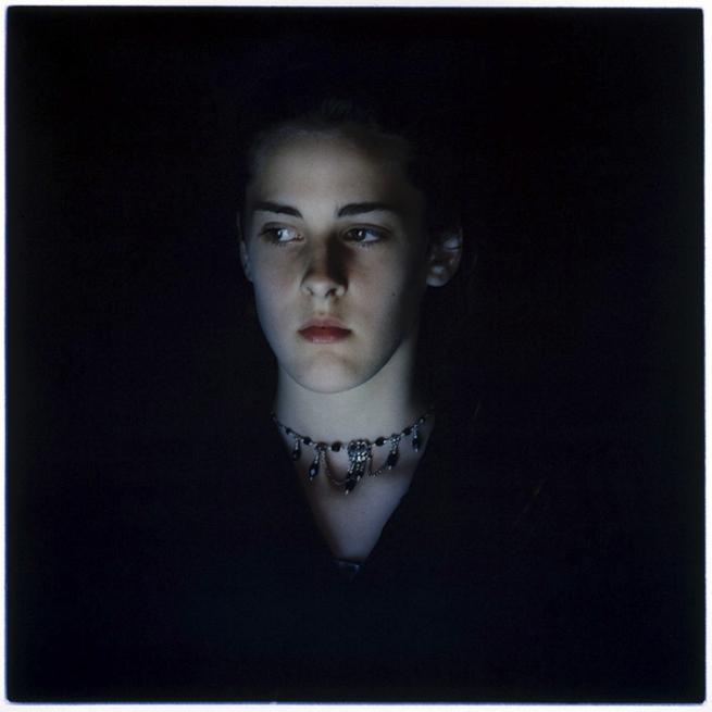 Bill Henson. 'Untitled 39/139' 1990-91