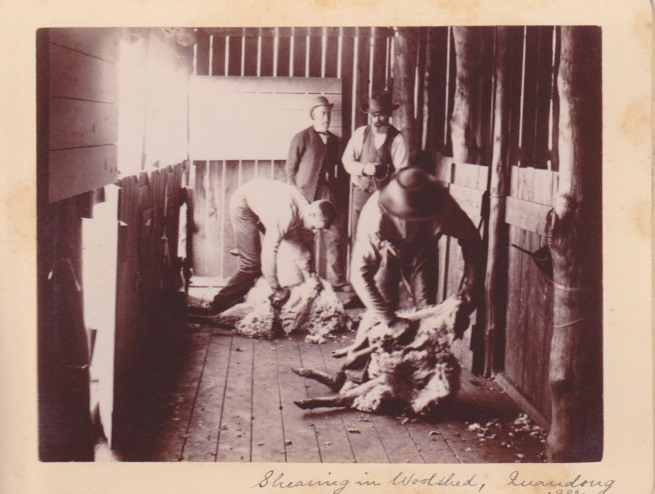 1887 in Wales