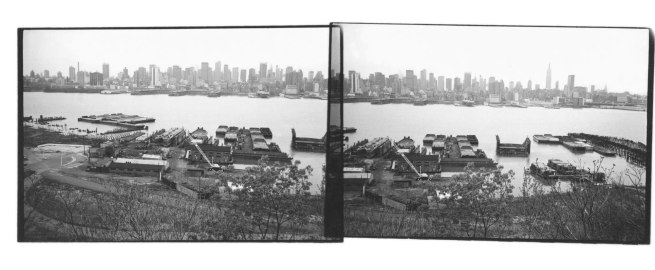 Andy Warhol (1928-1987) '