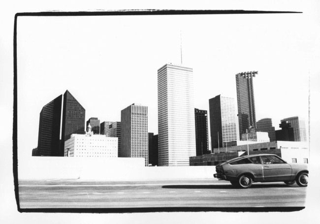 Andy Warhol (1928-1987)