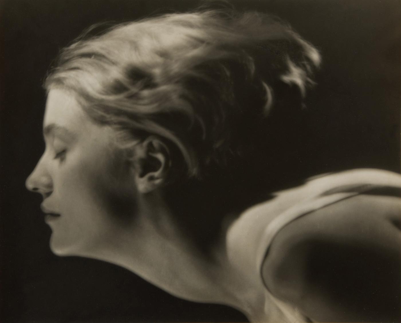 Lee miller nude Nude Photos 74