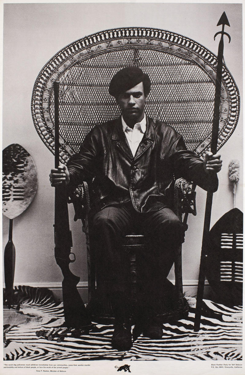 Black Panther Party 2-31-stapp_huey_jj_60d_02312-web