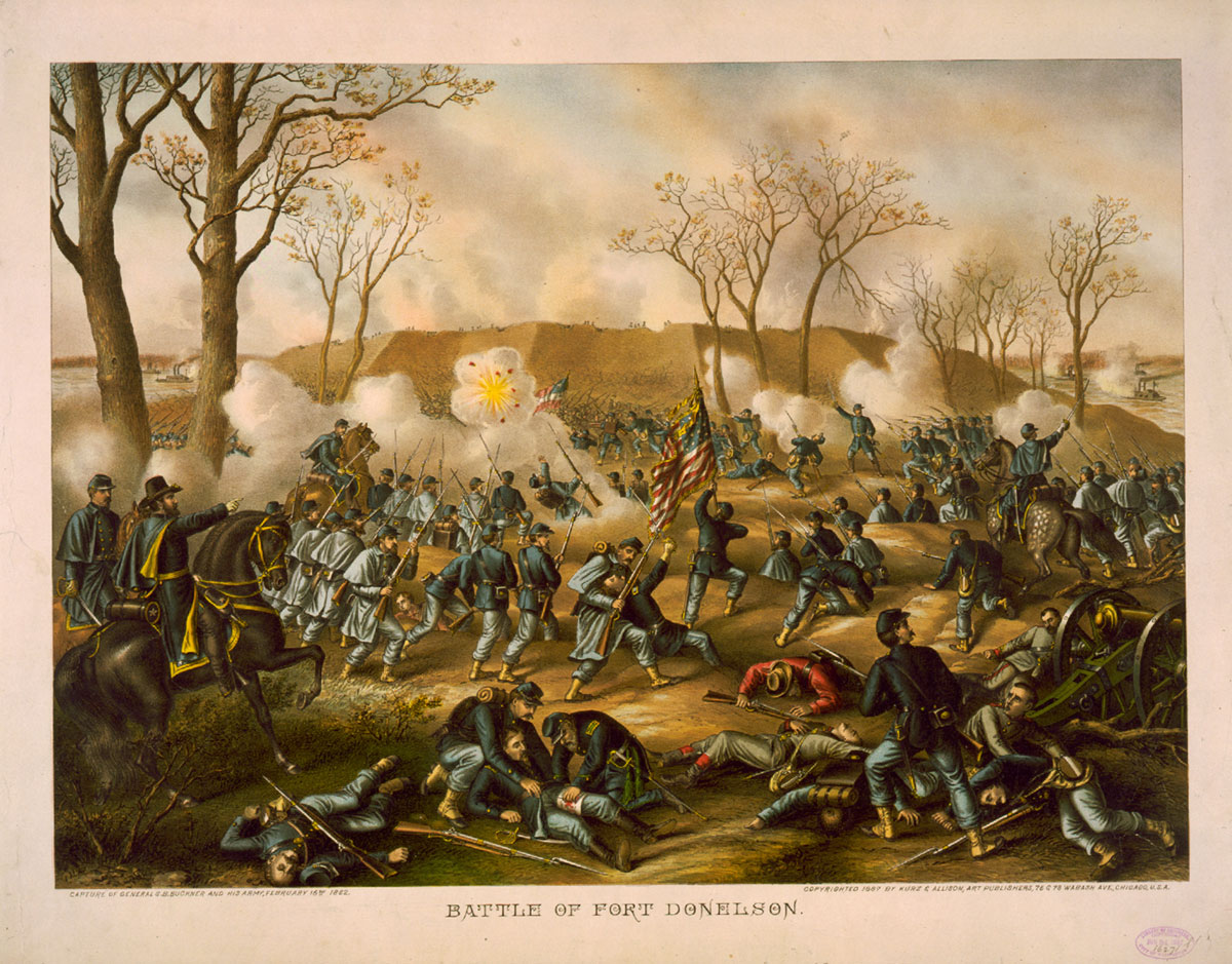 summary of the battle of fort Battle of fort washington  south of the fort,  following the battle fort lee on the west bank of the hudson was abandoned and washington and the continental.