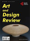 Art and Design Review (ADR)