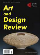 Art and Design Review (ADR)