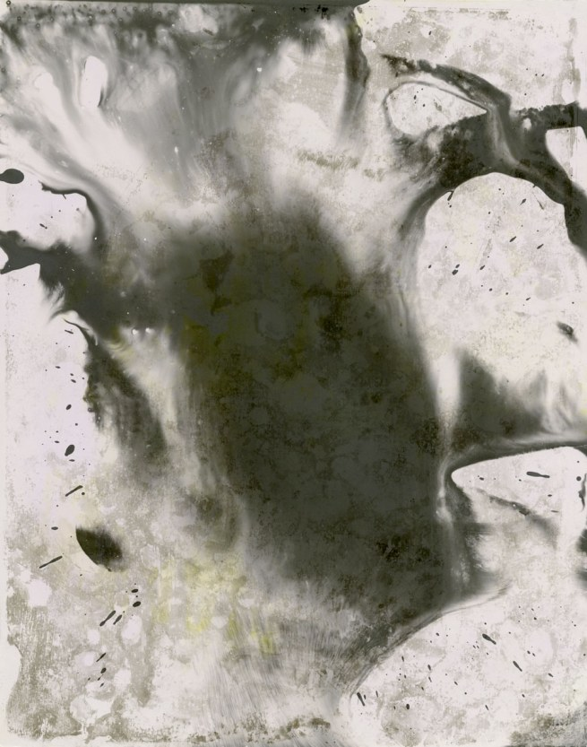 James Welling (American, born 1951) 'Chemical' 2013