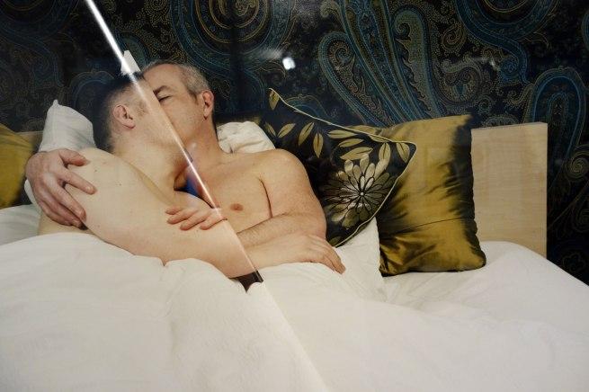 Paul KNIGHT. 'Untitled (PK_10_02)' 2010