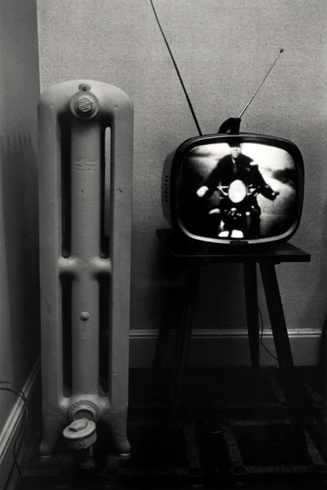 Lee Friedlander (United States of America born 1934) 'Nashville, 1963' 1963