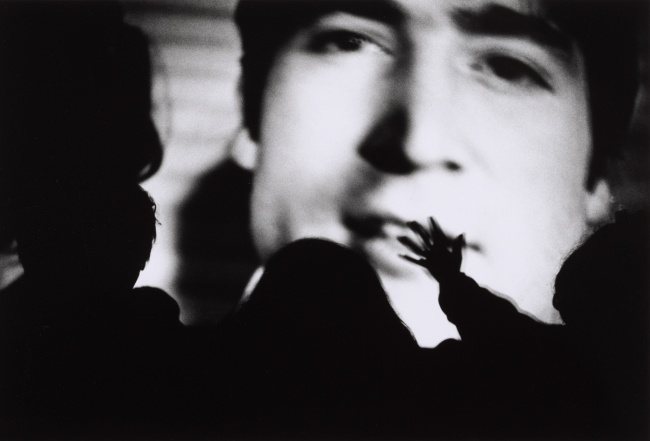 Yutaka Takanashi. 'The Beatles' 1965
