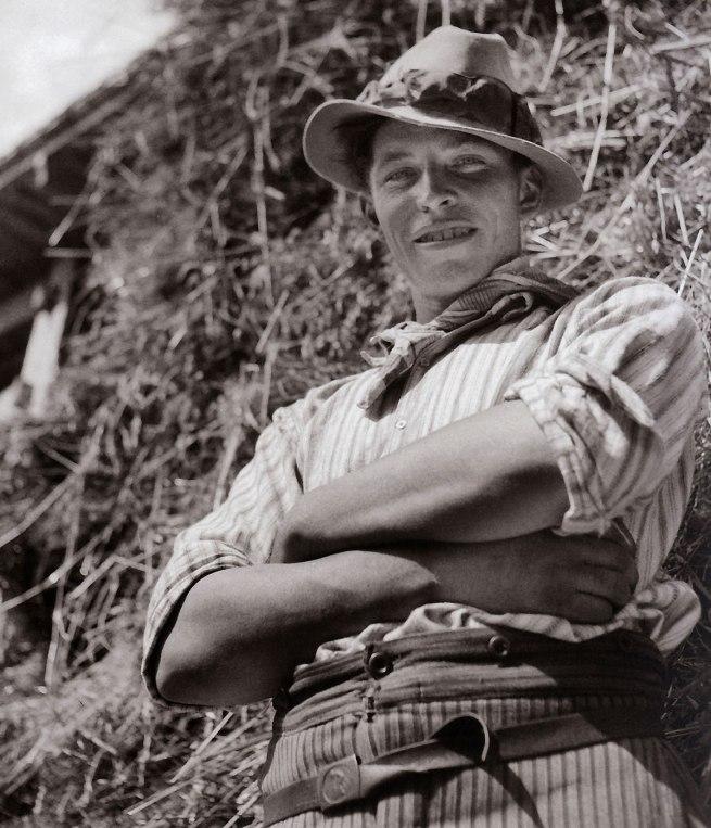 François Kollar. 'Untitled' 1931