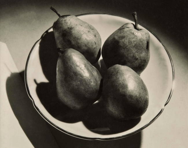 François Kollar (1904 - 1979) 'Untitled' 1930