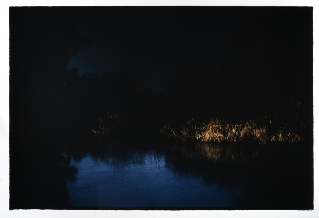 Bill Henson. 'Untitled 2005/2006' 2005-2006