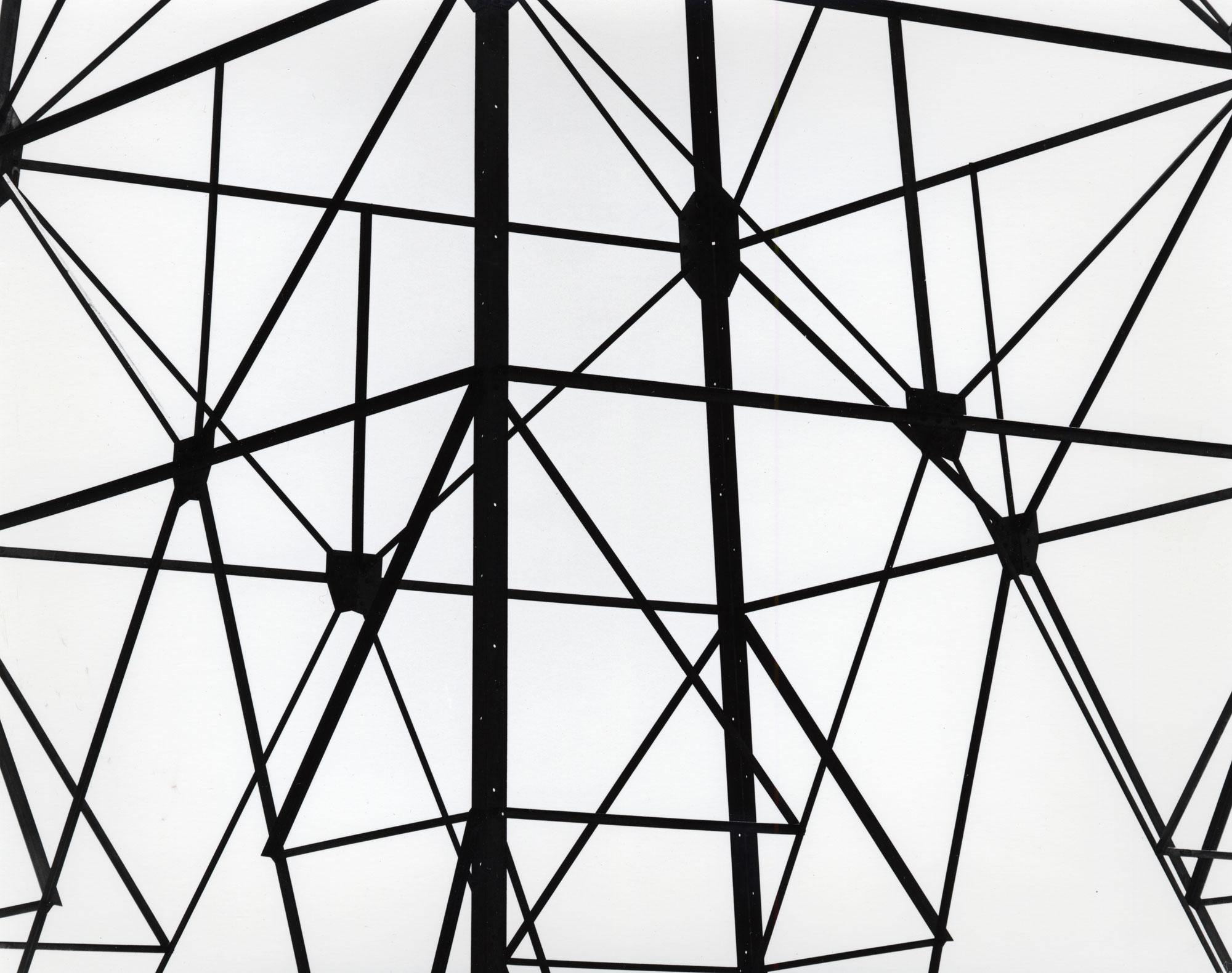 west coast photographic movement art blart Women Smoking Photography brett weston electrical towers metal c 1975