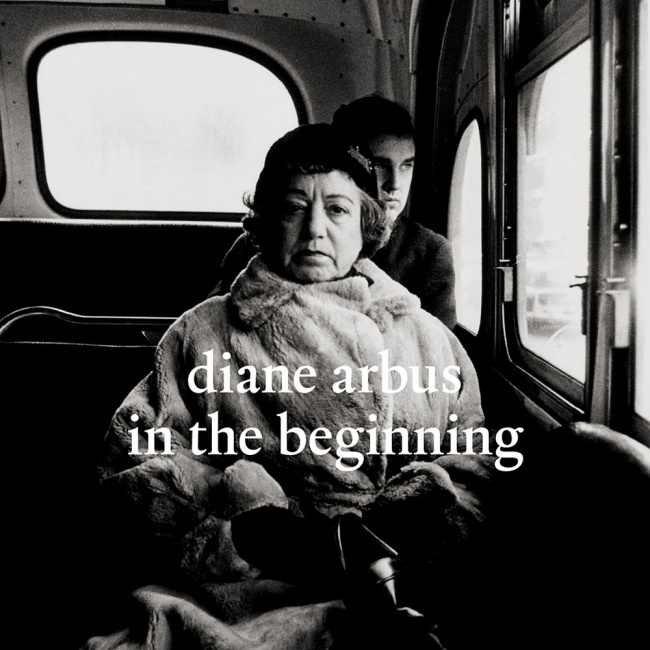 diane arbus: in the beginning-web