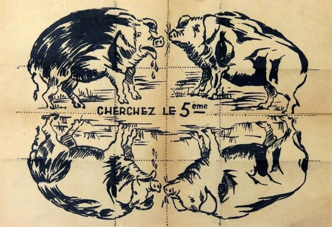 reseau-buckmaster-tract-clandestin-1942-b-web