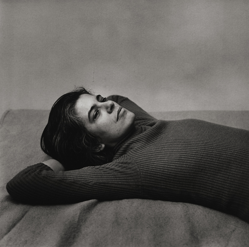 sontag single guys Discover susan sontag famous and rare quotes share susan sontag quotations about art, photography and reality the unit of the poet is the word.