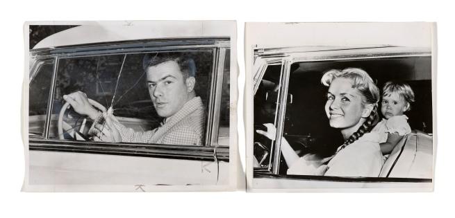 Patrick Pound (New Zealander/Australian 1962- ) 'Drive by (en passant)' (detail) 2016-17