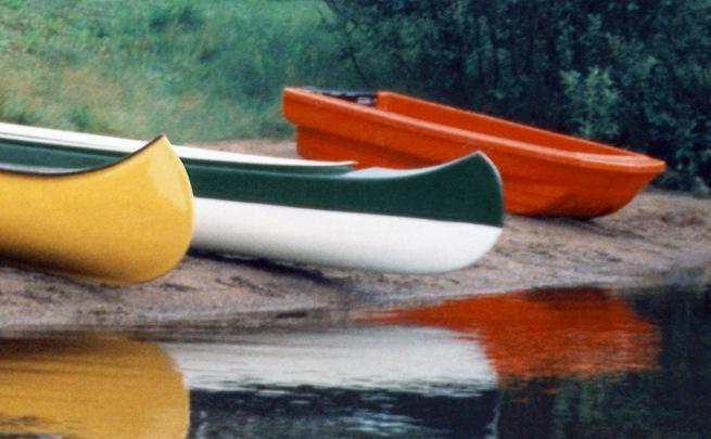 Jörg Sasse (*1962) '7341' 1996