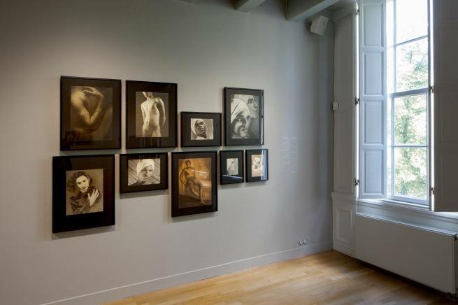 Exhibition: 'Lionel Wendt: Ceylon' at Huis Marseille, Amsterdam