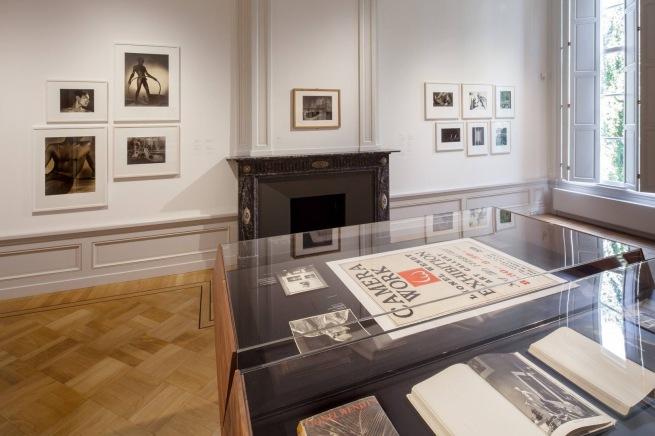 Exhibition: 'Lionel Wendt: Ceylon' at Huis Marseille, Amsterdam,