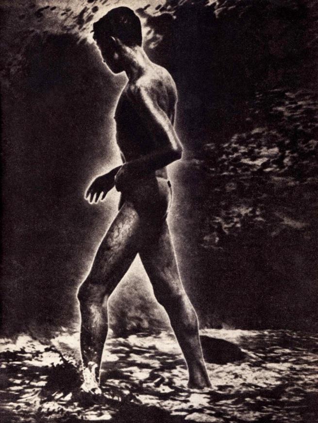 Lionel Wendt