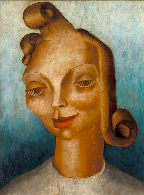 Peter Purves Smith (Australia 1912-49, England 1935-36, England and France 1938-40) 'Lucile' 1937