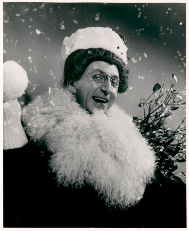 Paul Tanqueray (1905-1991) 'Douglas Byng' 1934