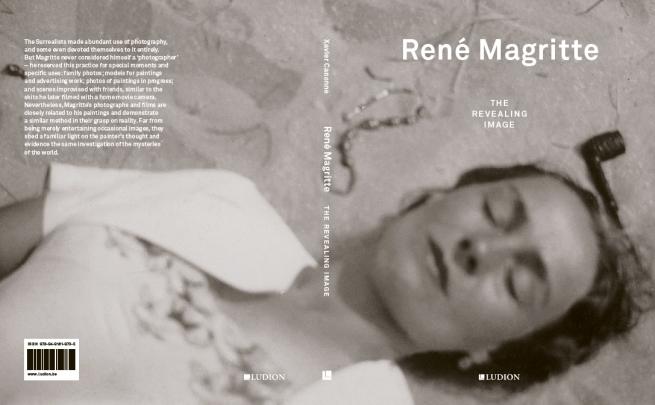 René Magritte (1898-1967) 'The Oblivion Seller '1936