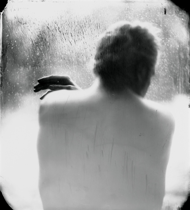 Sally Mann (b. 1951) 'Ponder Heart' 2009