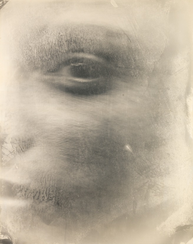 Sally Mann (American, born 1951) 'Virginia #6' 2004
