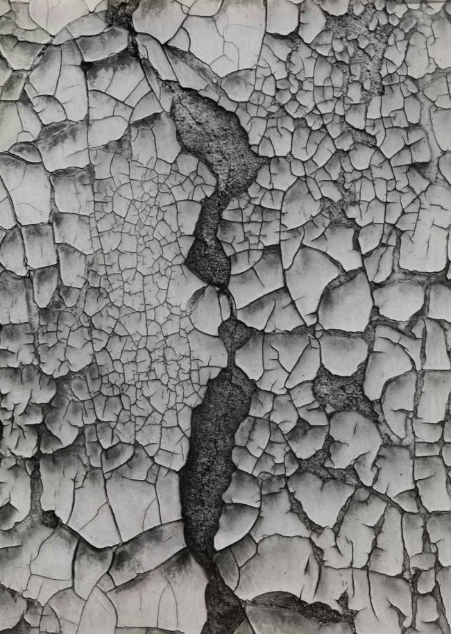 Guy Bourdin (1928-1991) 'Untitled' c. 1950s