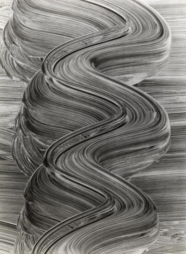 Guy Bourdin (1928-1991) 'Untitled' 1952