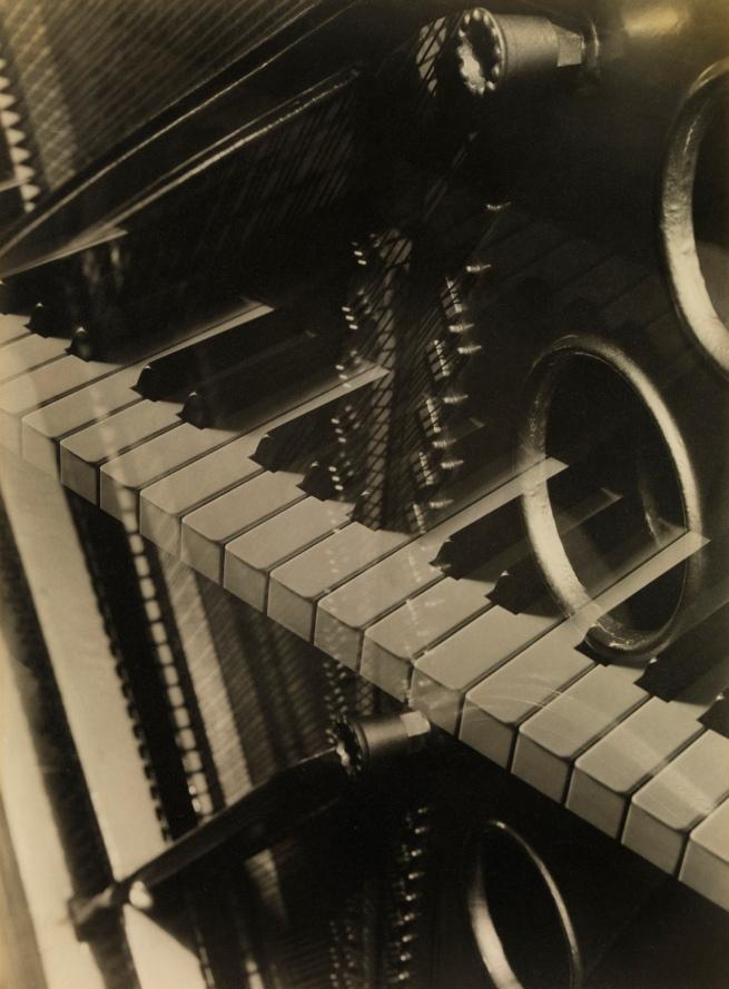 Aenne Biermann (1898-1933) 'Finale' before October 1928