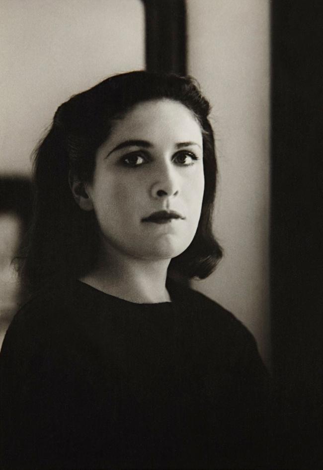 Rogi André (née Rosa Klein) 'Dora Maar, Paris' 1941