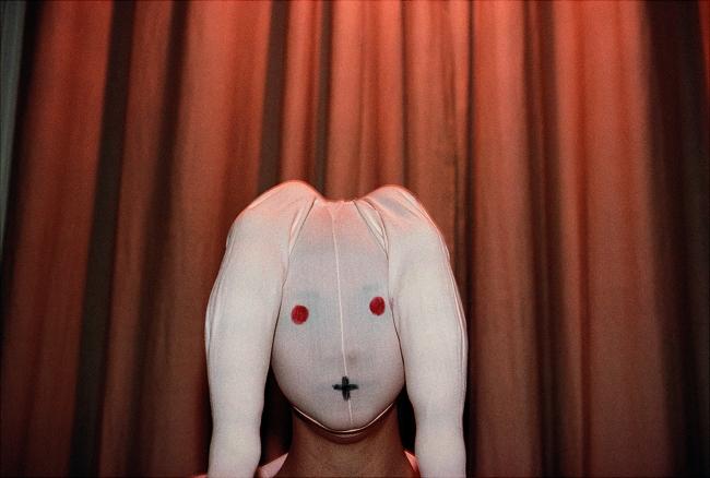 Polly Borland. 'Untitled XXIII' 2004-05
