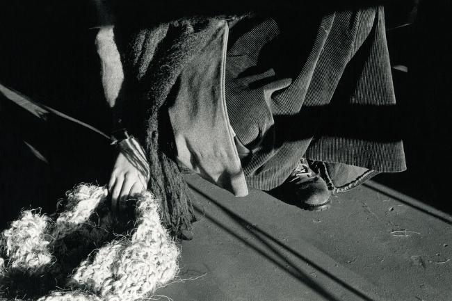 Christine Godden. 'Untitled' 1976