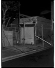 Marcus Bunyan. 'Night, Windsor' 1992-94
