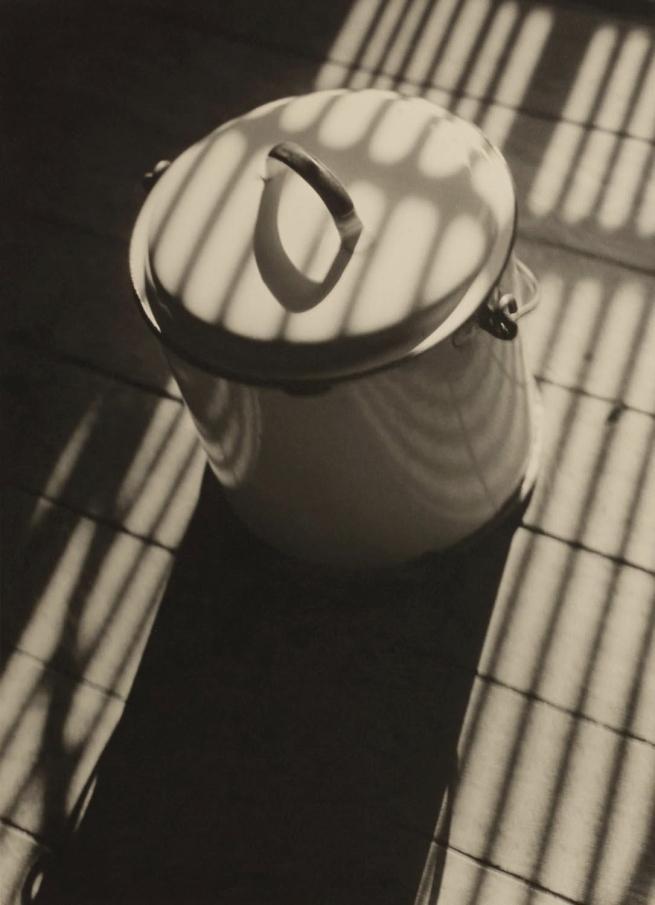 Max Dupain. 'Still Life' 1935